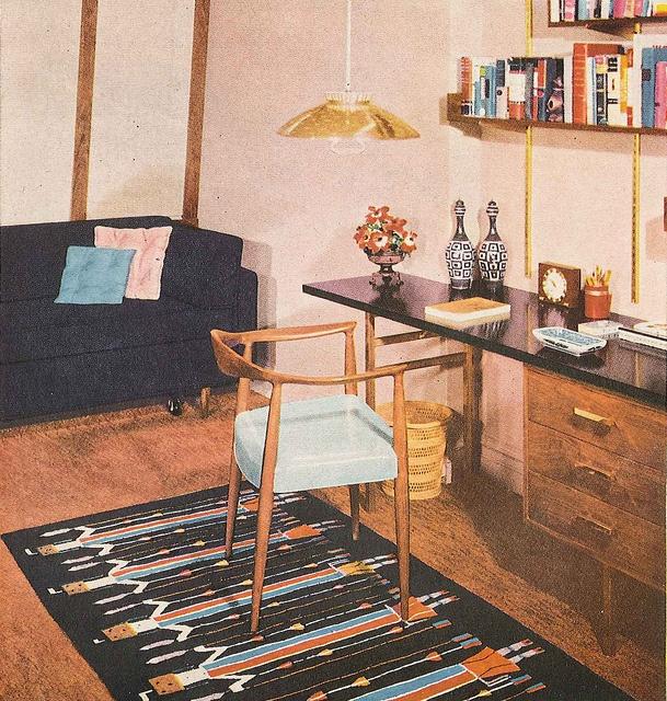 chair desk rug live pinterest