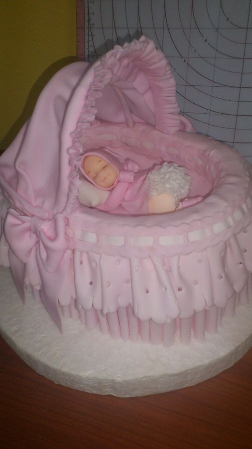 baby shower cake cakes beautiful cakes for the occasions pinterest