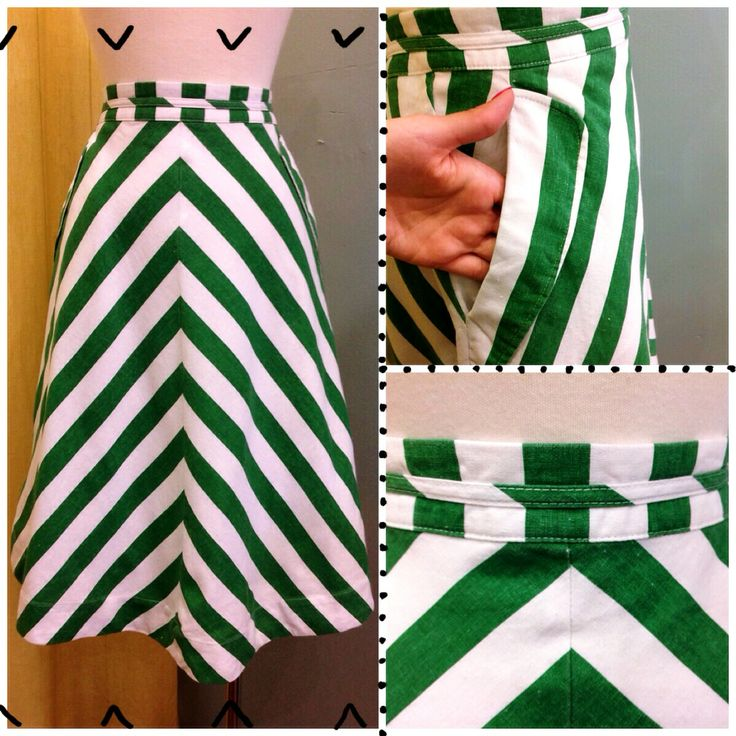 Audrey K Apple Martini Skirt Our amazing Apple Martini Skirt is a ...