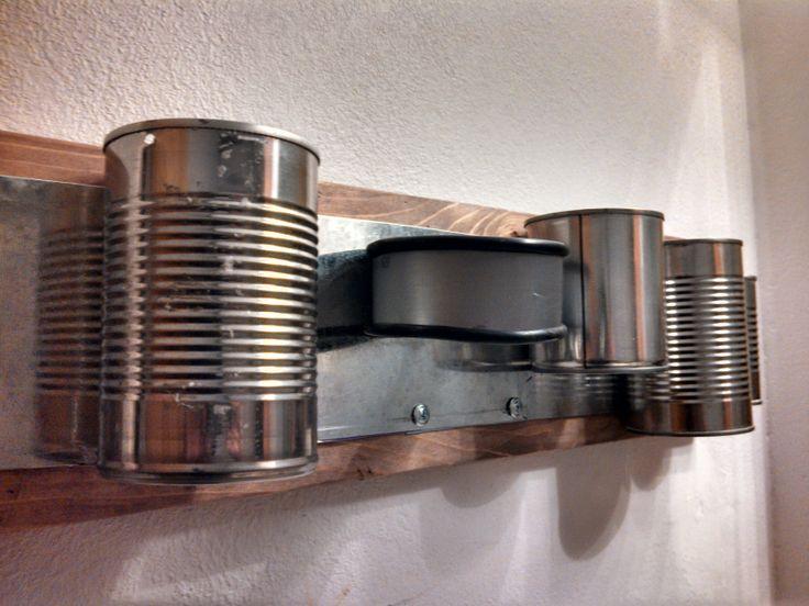 Fantastic All Products  Storage Amp Organization  Storage Furniture  Bathroom