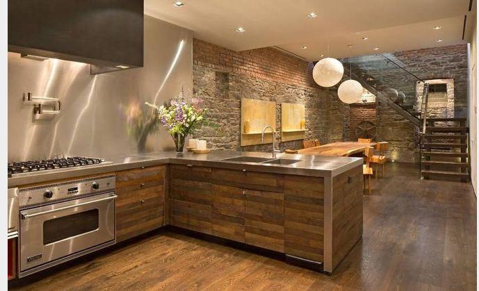 lower cabinet option kitchen makeover ideas pinterest