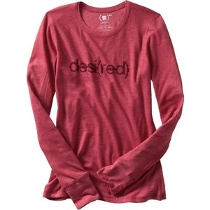 product red and gap (red), new york, new york 39m likes buy (red) products and give the gift of life now that's holidays john kehoe september 3, 2017 gap clothing store sold red shirts to raise money for hiv and aids juan carlos hern ndez december 4, 2016.