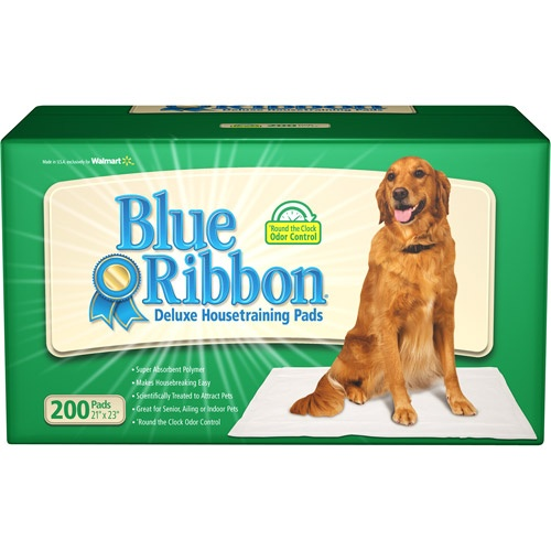 Coupons for blue buffalo cat litter