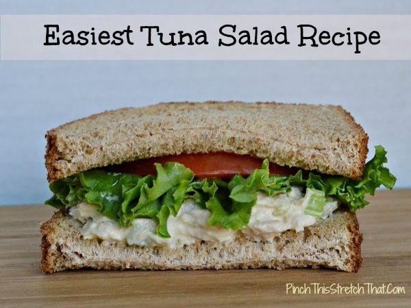 com tuna cobb salad sandwiches recipes dishmaps classic cobb salad ...