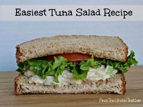 ... cobb salad chicken cobb salad tuna cobb salad sandwiches tuna cobb