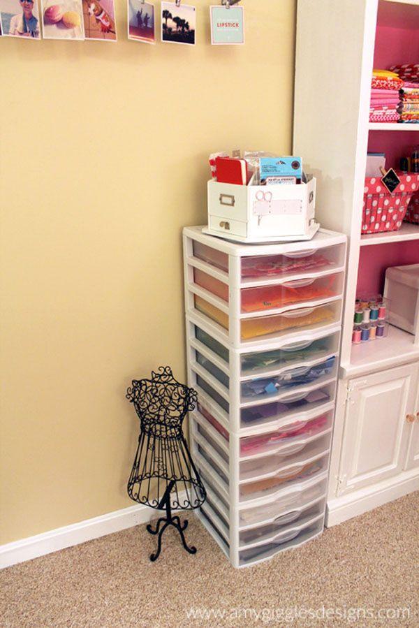 Craft Idea Room Small 600 x 899