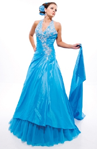 Jackson Ms Prom Dress Shops Prom Dresses With Pockets
