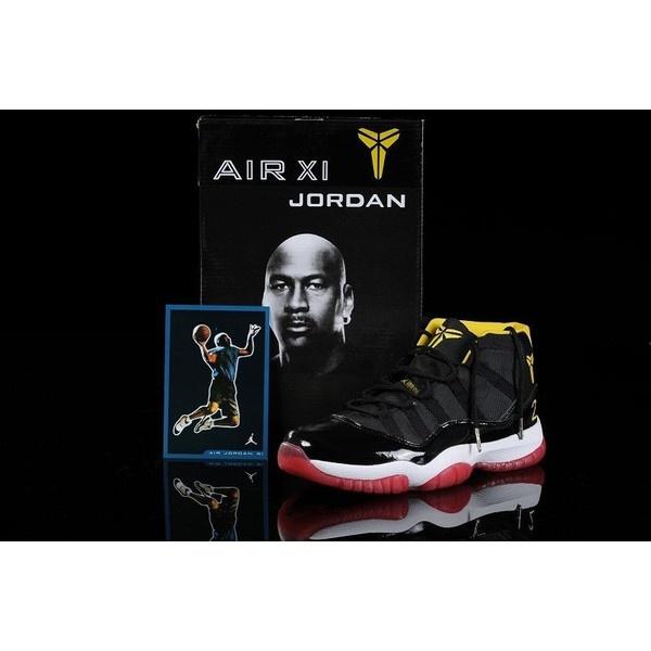 New Arrivals Ni... J11 Nike