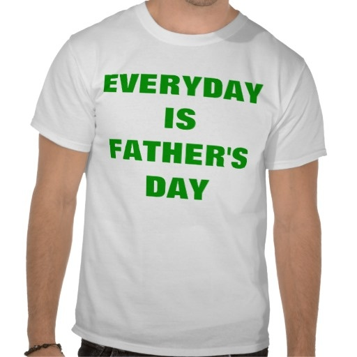 fathers day shirts walmart
