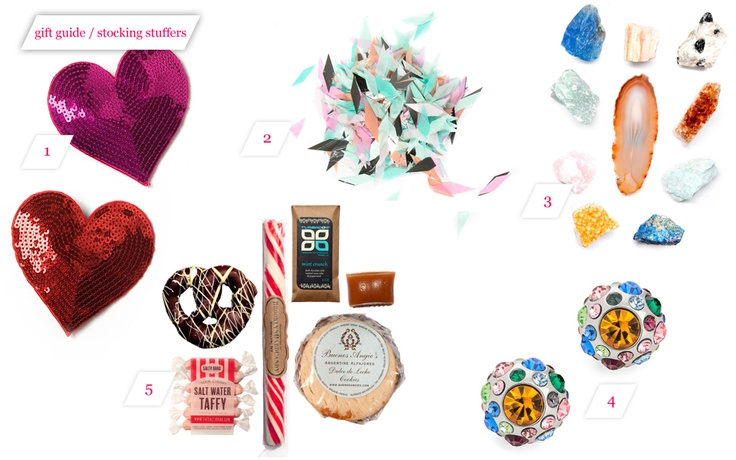 Cool Stocking Stuffers Beauteous With Cool Stocking Stuffer Ideas Image