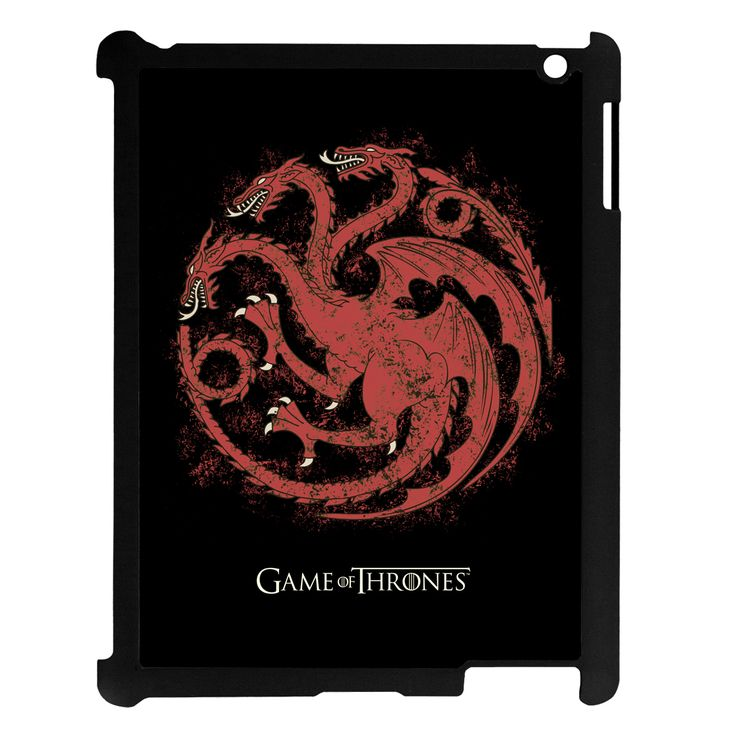 game of thrones ipad lag