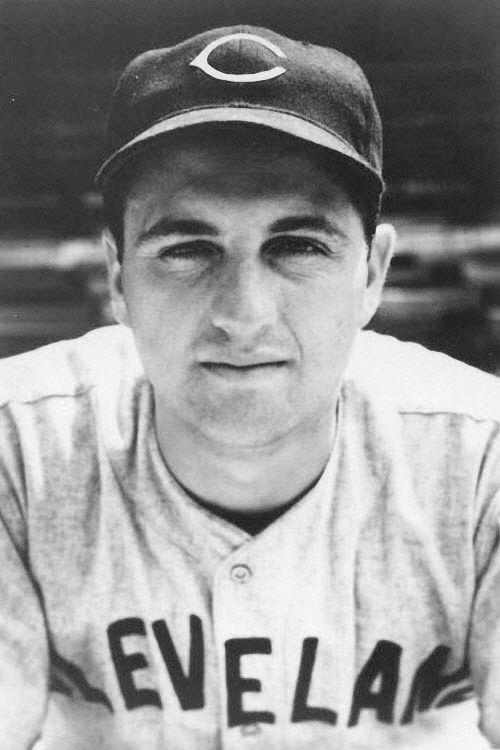 Harry Eisenstat Cleveland Indians Pinterest