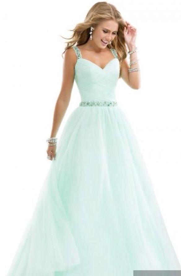 Prom Dresses Pretty 107