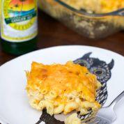 John Legend's Mac and Cheese - livelovepasta