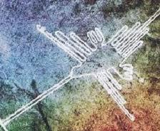 02 - EL AVE MAGICA QUE ENSEÑO A COCINAR A LOS PERUANOS COMO LOS DIOSES - En la mitología Peruana, referente al heraldo de los dioses, existen algunas diferencias sustantivas, el negociador oficial no es un ser humano, sino un ave, mas exactamente un colibrí, tiene algunas características similares a los demás mensajeros: inteligencia, simpatía, locuacidad, pero esta vez, nuestro negociador Chiwake, tiene además unos ligeros toques de personalísimo estilo.