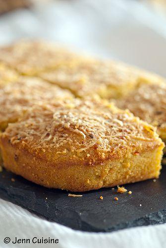 Gluten Free Cornbread. | Foodalicious.. | Pinterest