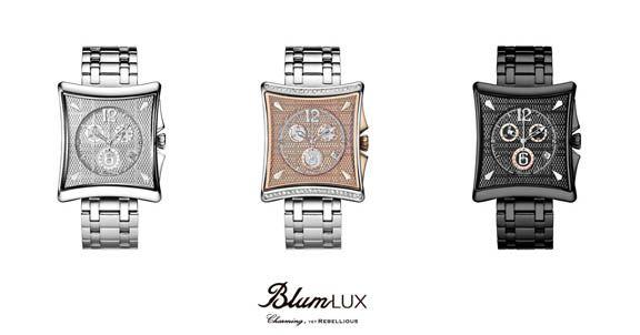 attainable luxury watches