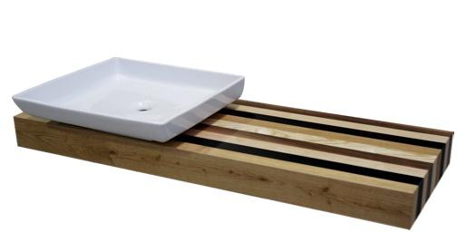Rubber Dorpel Badkamer ~ nieuwe badkamerlijn  voorjaar 2013  mozaiek utrecht