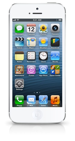 virgin mobile iphone tracking number