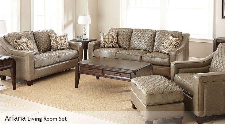 The dump furniture sofas with living room sets also corner audio