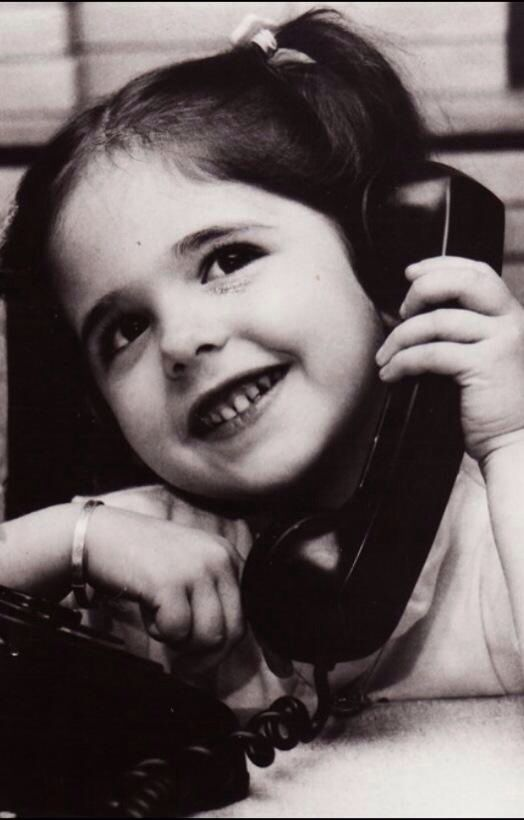 sarah michelle gellar celeb child pics pinterest
