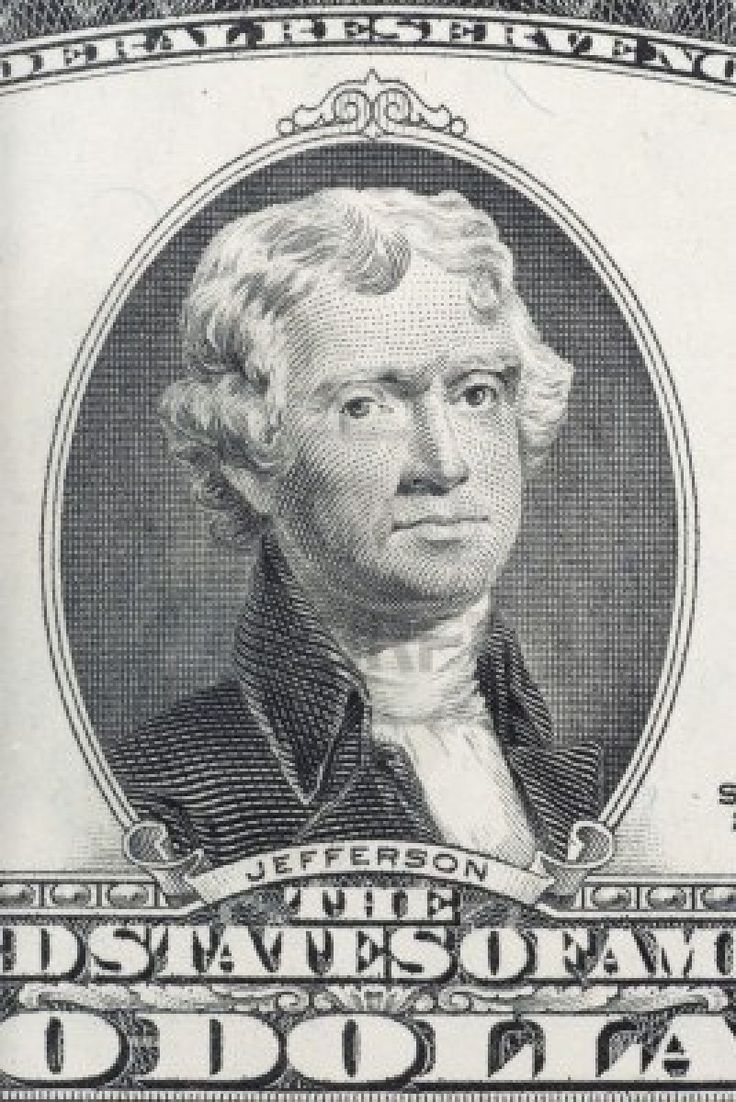 a biography of thomas jefferson the third president of the united states Biography thomas jefferson was an american founding father who was the principal author of the declaration of independence and later served as the third president of the united states from 1801 to 1809.