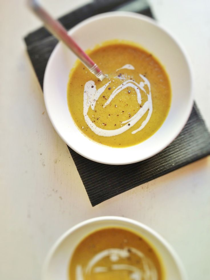 More like this: beet soup , golden beets and cashew cream .