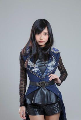 鷲見友美ジェナの画像 p1_31