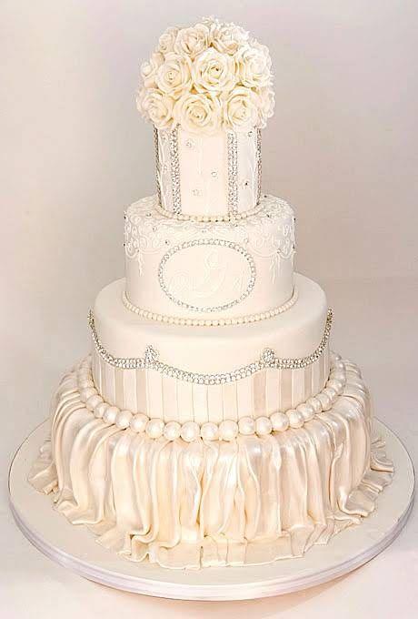 10 wedding cake tips from buddy quotcake bossquot valastro