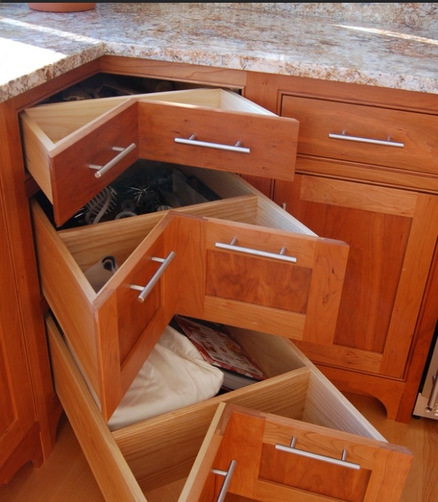 cabinet space saver diy fyi pinterest space saver kitchen kitchen storage cabinets kitchen