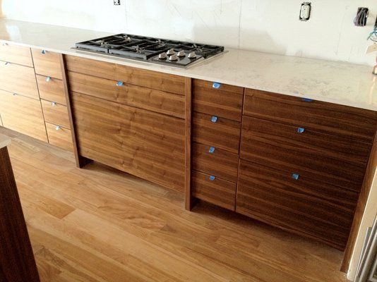Custom Made Kitchen Cabinets Kitchen Pinterest