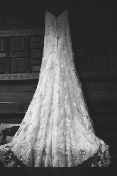 Pin by Comune Orchidée on ♥ Robes de mariée ♥  Pinterest