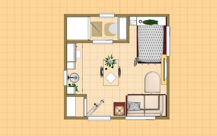 1 Bedroom Cabin Floor Plan Html together with Cottage Floor Plans 3 Bedroom Single additionally Portable Building Homes Floor Plan besides Cottage Floor Plans 3 Bedroom Single additionally  on 16x40 cabin floor plans for three d