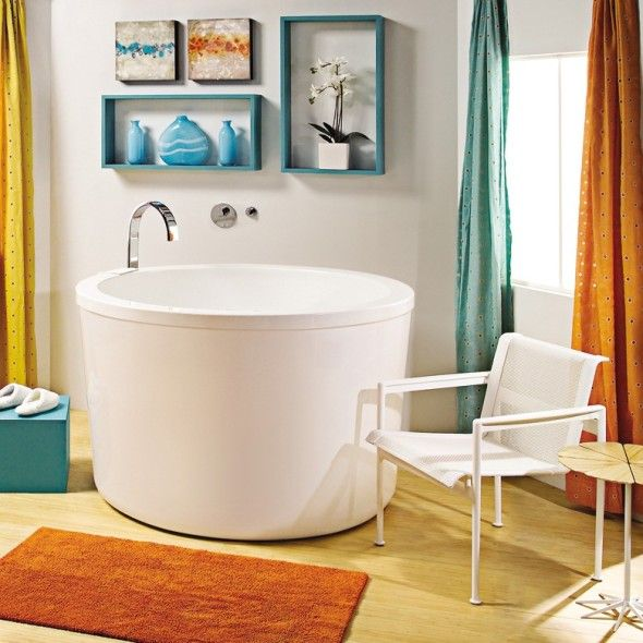 for choosing deep bathtubs for small bathrooms shower remodel