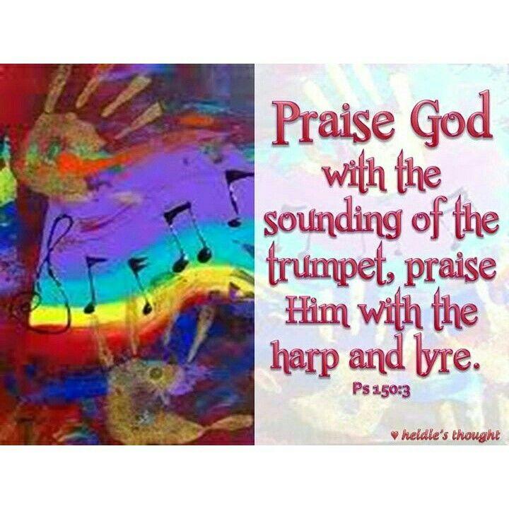 Praise god bible verses pinterest