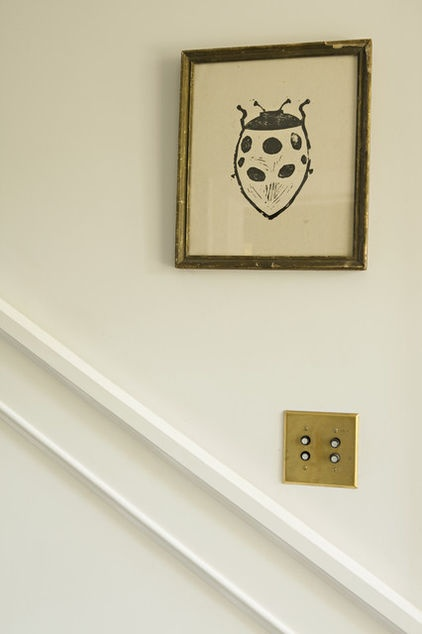 push button light switch dream home ideas pinterest. Black Bedroom Furniture Sets. Home Design Ideas