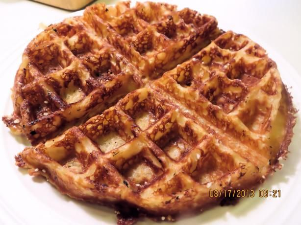 Liege Waffles (Belgian Pearl Sugar Waffles). Pinning this because I ...