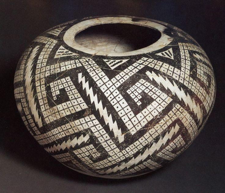 Hopi Religion  PHILTAR