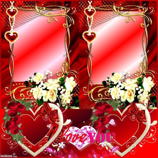 LOVE YOU | IMIKIMI | Pinterest