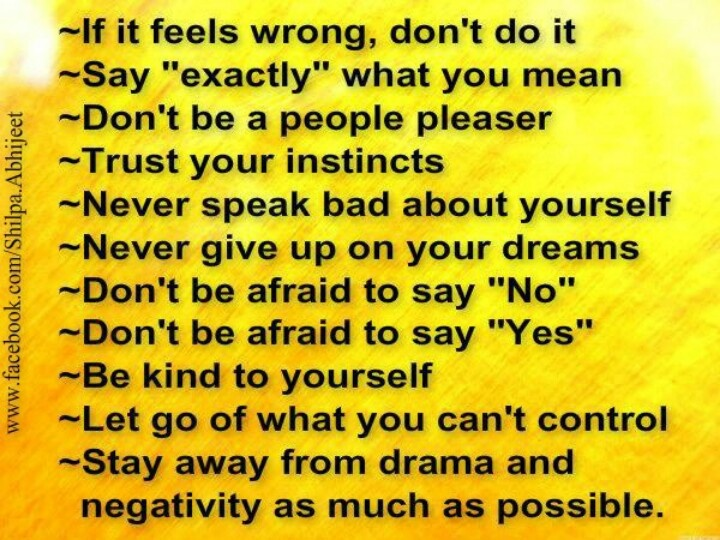 Keep Drama Away Quotes Best Website Download Movies Free