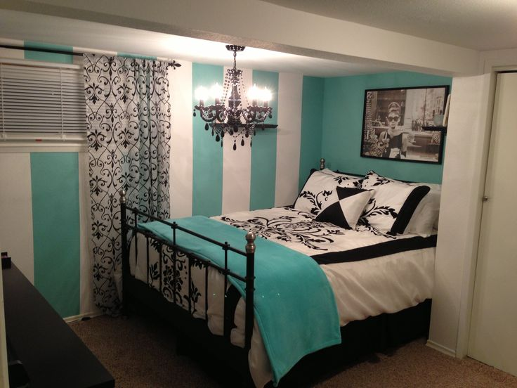 Compictures Of Ranch Style Homes Interior ~ photho for .