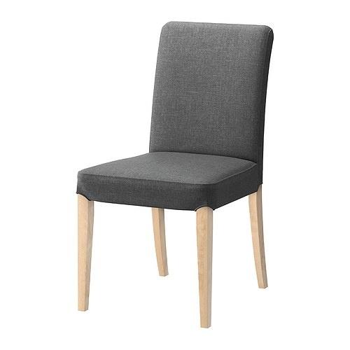 HENRIKSDAL Chair birch Blekinge white : 5f967c0a1f8cdbb679ccd8afb5fab6b4 from pinterest.com size 500 x 500 jpeg 31kB
