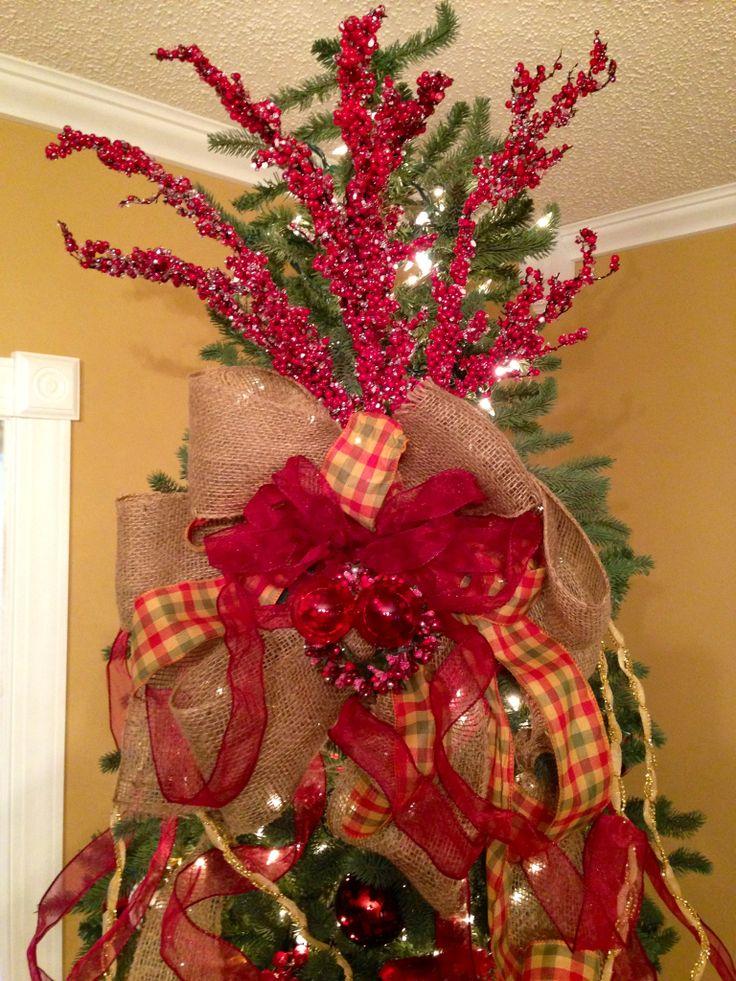 Pin By Billie Jo Jody Adams On Christmas In My Heart