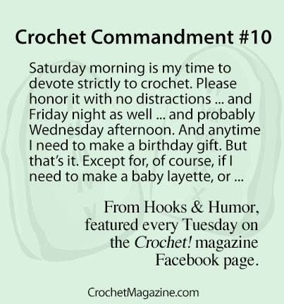 Crocheting Quotes : Crochet time Quotes & Pictures Pinterest