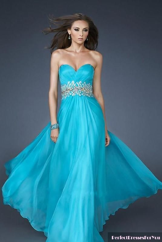 prom dress prom dresses cute clothes pinterest