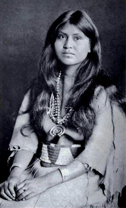 Congratulate, you beautiful native american women what that
