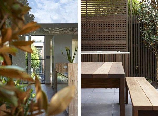 106 carpenter street residence