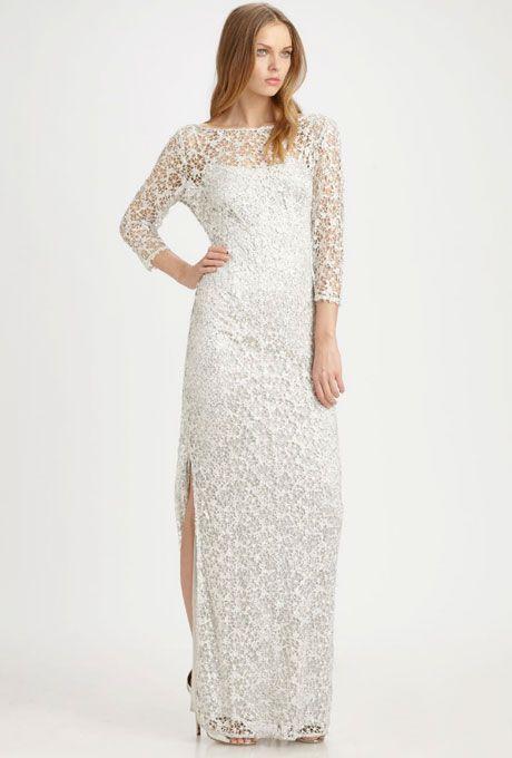 Wedding dresses under 1 000 affordable wedding dresses for Saks fifth avenue wedding guest dresses