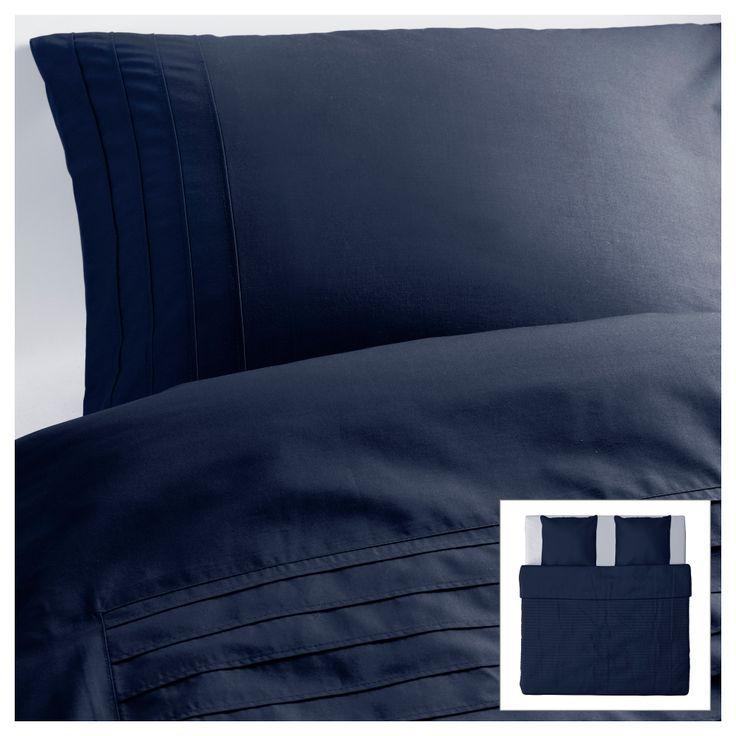 les concepteurs artistiques housse de couette ikea 240x220. Black Bedroom Furniture Sets. Home Design Ideas