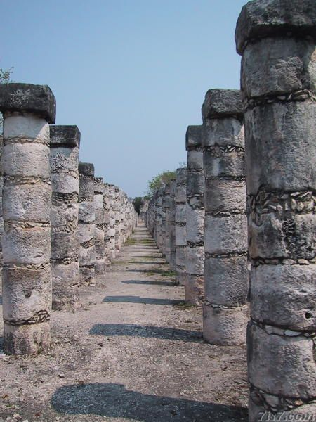 mayan astronomy symbols - photo #34
